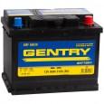 Аккумулятор GENTRY 60R