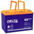 Аккумулятор Delta GX 12-90