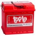 Аккумулятор Topla Energy 50R