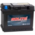 Аккумулятор SOLITE AGM 60R