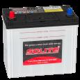 Аккумулятор SOLITE 50L (65B24R)