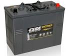 Аккумулятор Exide GEL ES1000/6