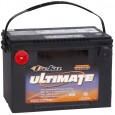 Аккумулятор DEKA ULTIMATE 85L (778MF)