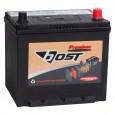 Аккумулятор BOST EFB Q85