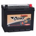 Аккумулятор BOST EFB S95