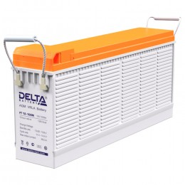 Delta FT 12-100 M