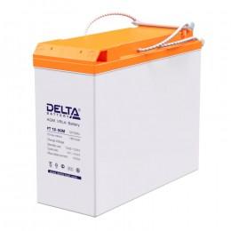 Delta FT 12-50 M