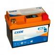 Аккумулятор EXIDE ELTZ7S 28,8 Wh
