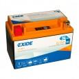 Аккумулятор EXIDE ELTX9 36 Wh