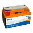 Аккумулятор EXIDE ELTX14H 48 Wh