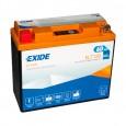 Аккумулятор EXIDE ELT12B 60 Wh