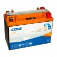 Аккумулятор EXIDE ELTX20H 84 Wh