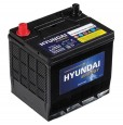 Аккумулятор HYUNDAI Energy DF60L