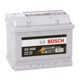 BOSCH S5 005 63R 610A 242x175x190