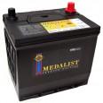 MEDALIST 75D23R (65L 580A 227x173x225)