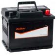 Аккумулятор DELKOR 60R (56030)
