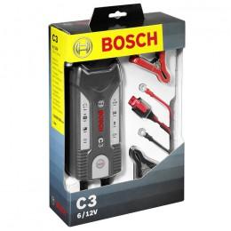 Зарядное устройство Bosch C3 (018999903M) фото