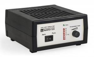 Зарядное устройство Орион PW320