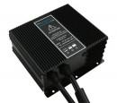 Зарядное устройство SPE CBHD1 LOS 24V 8-10A