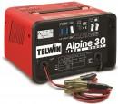 Зарядное устройство ALPINE 30 BOOST 12-24V