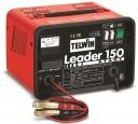 Пуско-зарядное устройство LEADER 150 START