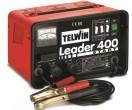 Пуско-зарядное устройство LEADER 400 START 230V 12-24V