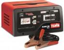 Пуско-зарядное устройство ALASKA 200 START 230В 12-24V