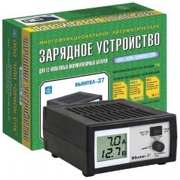 Зарядное устройство Вымпел-27